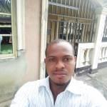 Emmanuel Anyanwu