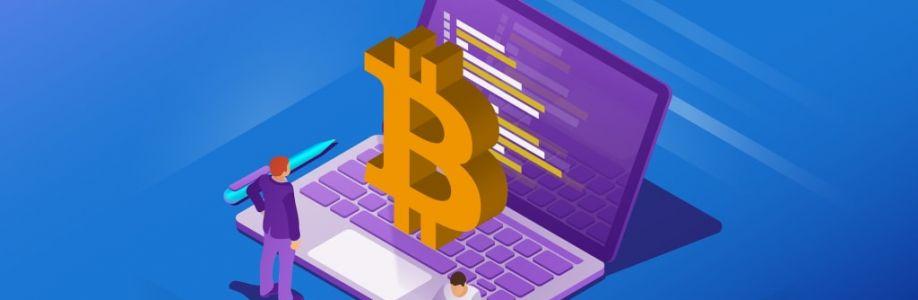 Crypto royal reward projects