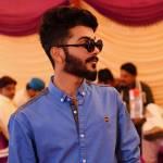 Syed Moin Haider Zaidi