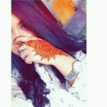 Eman Zahra615
