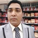 Saubhagya Bajgain