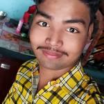 Suraj Bharti