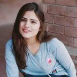 Sara Yasmin