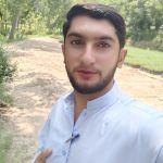 Asad hayat Khan