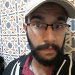 Malik Tayyab