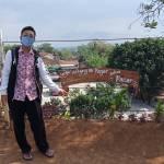 Moch Khoerul Arifin