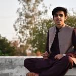 NatiQ Abbas