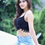 Rani Roy