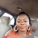 Busola Awosika