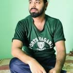 Muhammad Arham Naeem