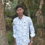 Hridoy Biswas