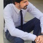 Malik Adil