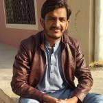 Deepraj Singh