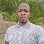 Mpendulo Methula