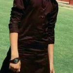 Furqan Ali