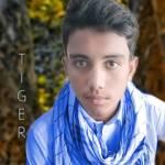 Asad Zameer