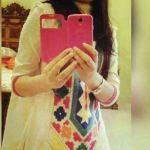 Hania Nawaz
