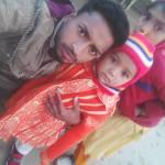 Md Riyaj Ali