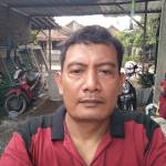 Sutiyo Darto