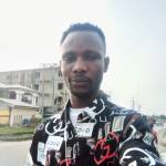 Seyi Abiodun