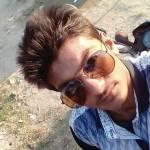 Md shazid Shahriar