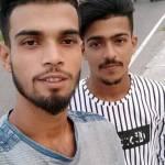 Md Mostafa Kamal Kamal