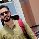 Rana Umair