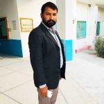 shahjahan khan
