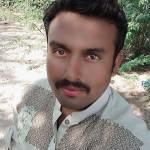SaqibAli