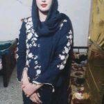 Sana Meer