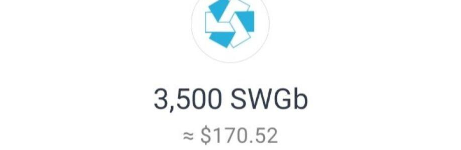 Free Earning Swirge Group
