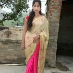 Munni lal Kumar