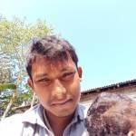 Anukul Roy