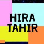 Hira Tahir