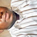Segun Famuyiwa