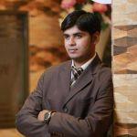 Ameer Humza