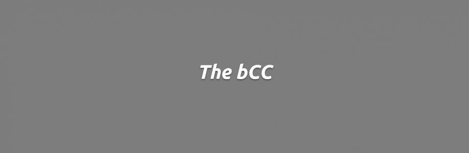 The bitconnectCoin Community