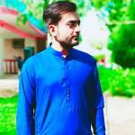 Kirshan Singh