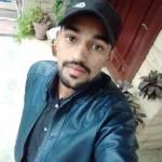Husnin Ahmed