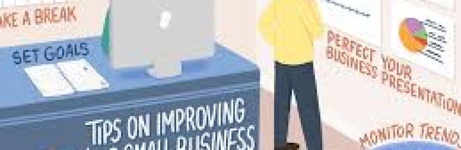 E-marketing & Affiliate marketing