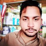 Rao Asad Akram