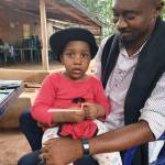 Ogbuefi Nnabuenyi