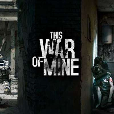 This War of Mine - Steam Key Profile Picture