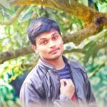 Md.Ashik Ali