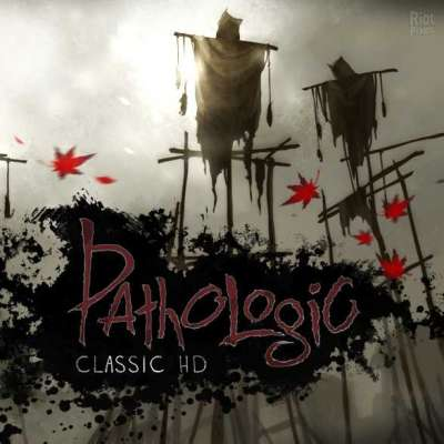Pathologic Classic HD - Steam Key Profile Picture