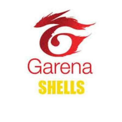 Garena Voucher Shells 33 ID Profile Picture