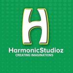 HarmonicStudioz