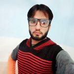 TARIQ_SHEHZAD