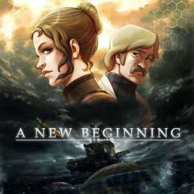 A New Beginning Final Cut - Steam Key Profile Picture