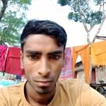 Raju Rayhan